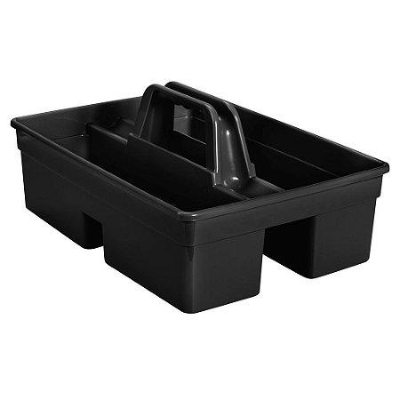 Organizador cesta