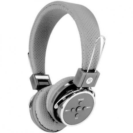 HeadPhones Wireless  PLUGX