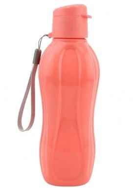 Squeeze garrafa 800ml