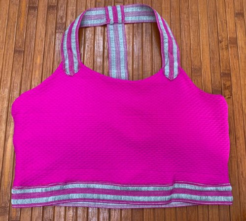 Top Fitness Color