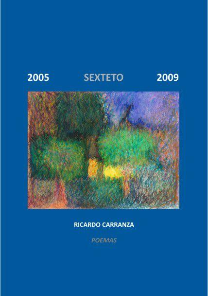 Sexteto 1ª edição