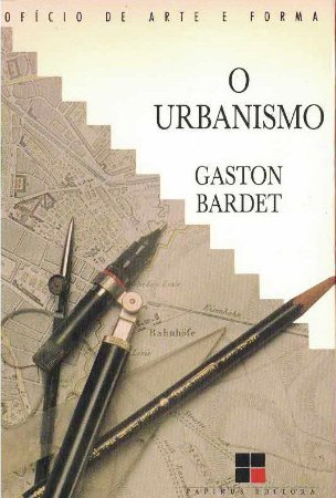 O urbanismo