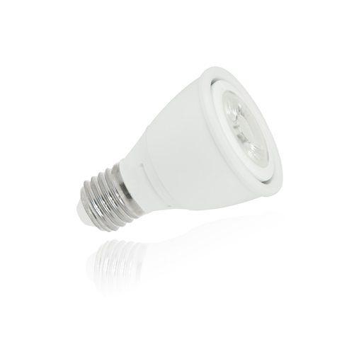 LAMPADA LED PAR-20 5W BIVOLT