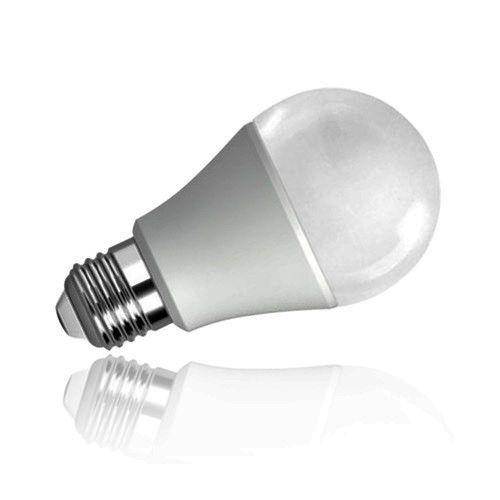 LAMPADA LED BULBO A60 10W BIVOLT