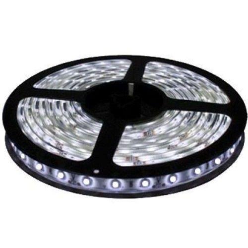 FITA LED 5050 72W BIVOLT