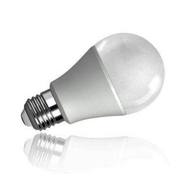 LAMPADA LED BULBO A80 15W BIVOLT INMETRO