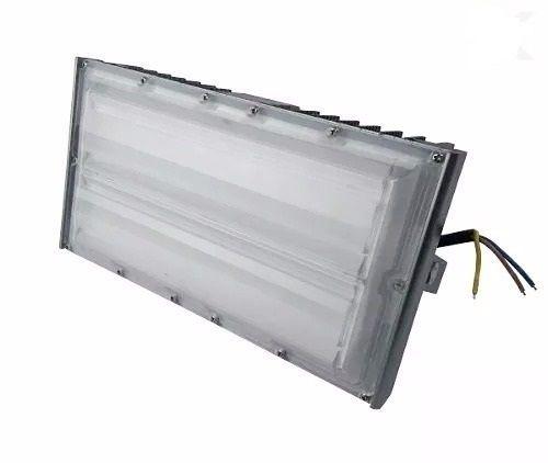 Refletor Modular LED 100w IP68 Branco Frio Bivolt