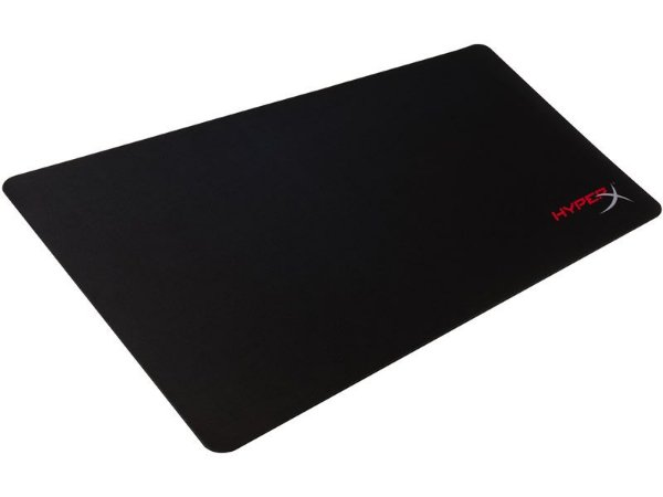 Mousepad HyperX Fury Pro - XLarge
