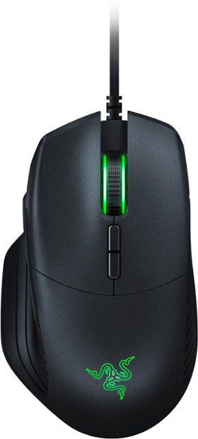 Mouse Razer Basilisk Chroma 16.000 DPI