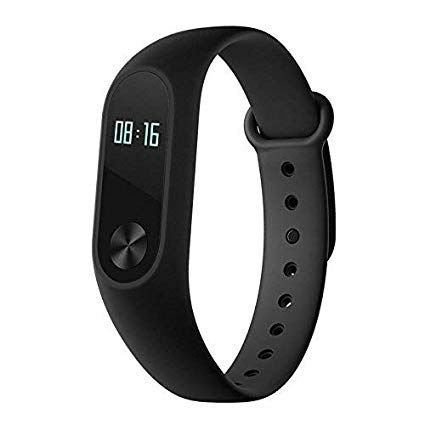 Smartwatch Xiaomi Mi Band 2 - ORIGINAL!