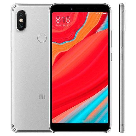 Xiaomi Redmi S2 / Câm Dupla (12+5mp) / 4GB Ram / 64GB / Octa-Core