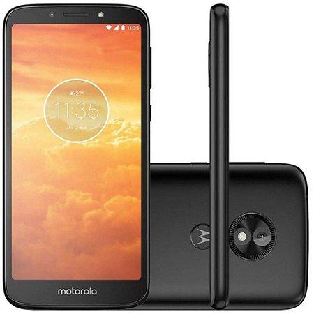 Smartphone Motorola Moto E5 Play 16GB Dual Chip Preto - XT1920-16