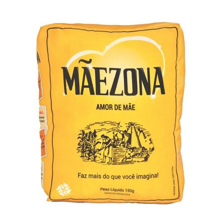 ALMOFADA MÃEZONA