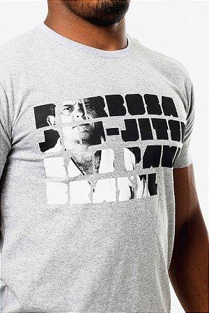 T-shirt Barbosa Face