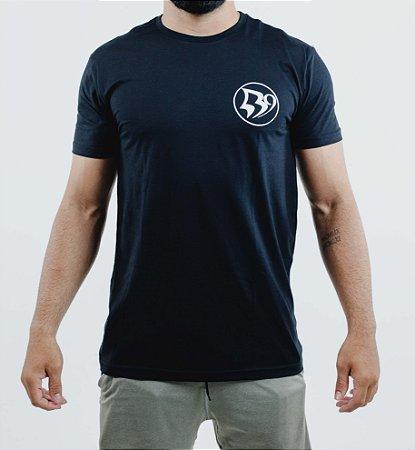 T-shirt B9 Básica