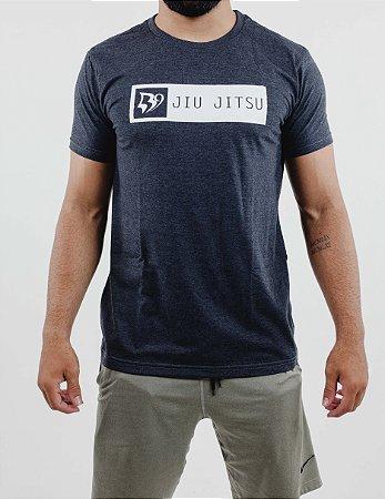 T-shirt B9 Jiu Jitsu