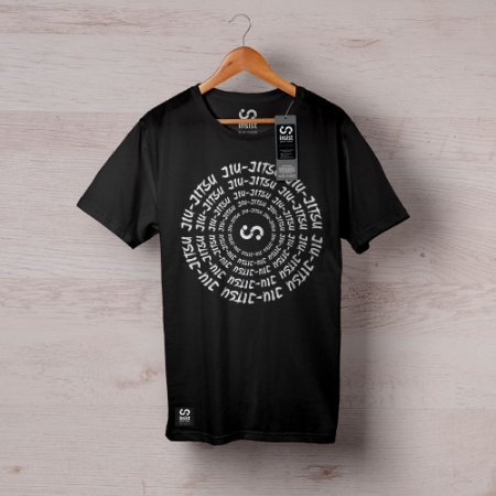 Camisa INSIST Mandala