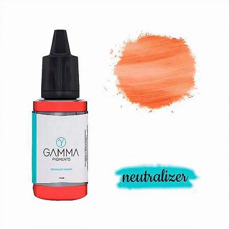 Pigmento Neutralizer Gamma Pigments