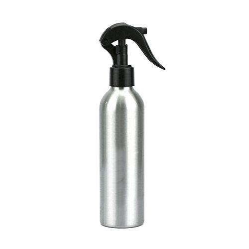 Pulverizador de Alumínio 240Ml