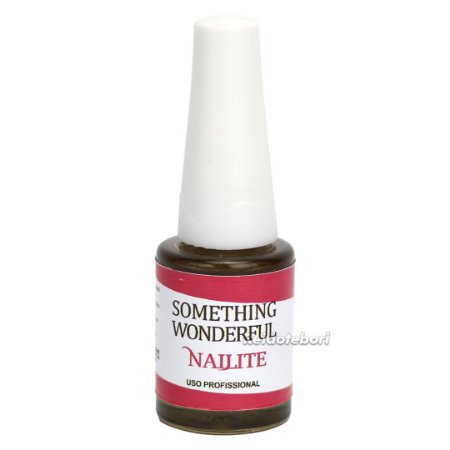 Primer Sem Ácido Com Pincél - Something Wonderful 7ml