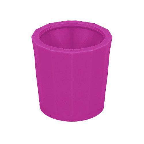 Dappen Plástico