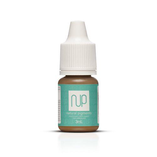 Pigmento Basic (5.12) Natural Pigmentos