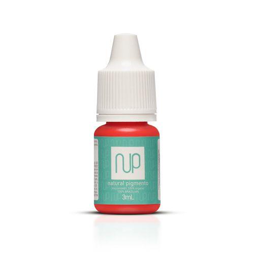 Pigmento Hot Lips (8.35) Natural Pigmentos