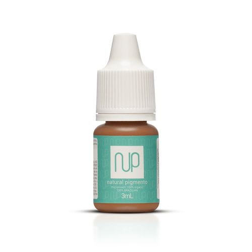 Pigmento Dune (6.4) Natural Pigmentos