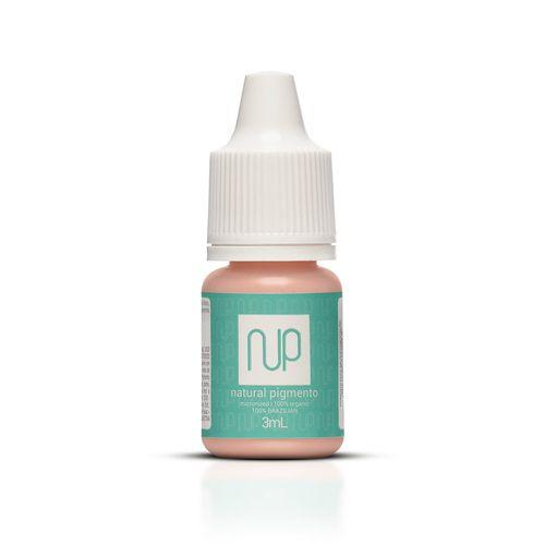 Pigmento Magnólia (10.96) Natural Pigmentos