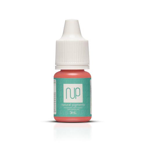 Pigmento Raspberry (9.86) Natural Pigmentos