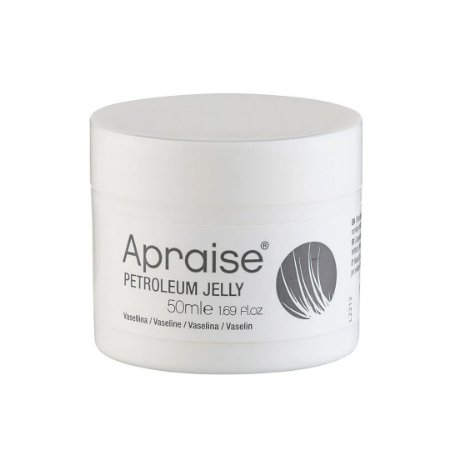 Vaselina Apraise Petroleum Jelly 50ml