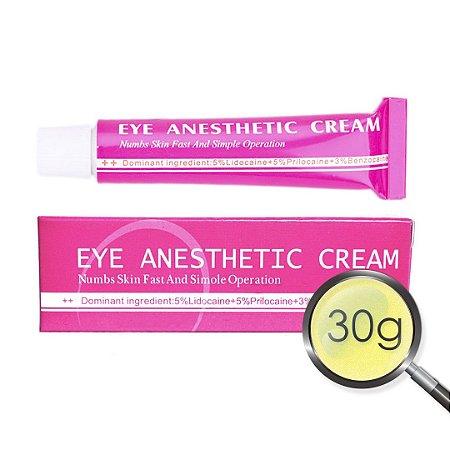 Eye Anesthetic Cream 30g