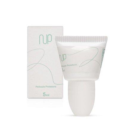 Película Protetora para Sobrancelhas - Natural Pigmentos