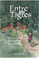 Entre dois tigres