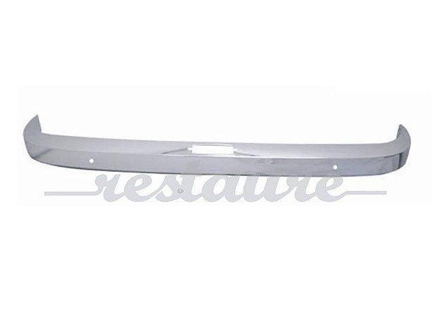 FIAT 147 76 A 79 TRASEIRO CROMADO - REF. 3002
