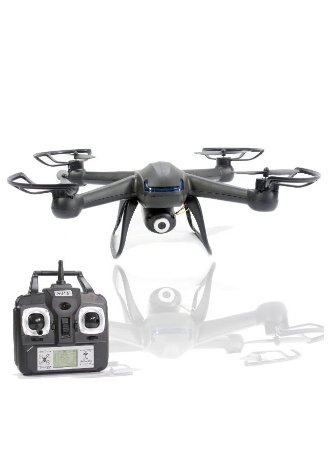 Drone Explorer Spy - X007 Produto Importado Prazo de Entrega de até 25 Dias Uteis Dependendo da sua localização.