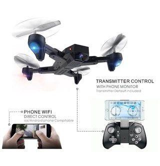 Drone Visuo Produto Importado A Pronta Entrega Compra Garantida Em Nosso Site.  Prazo de Entrega de até 25 Dias Uteis Dependendo da sua localização.