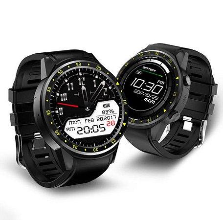Bakeey F1 1.3 inch GPS Produto Importado Compra Segura Em Nosso Site. Entrega de 15 a 25 Dias a partir da data de envio.