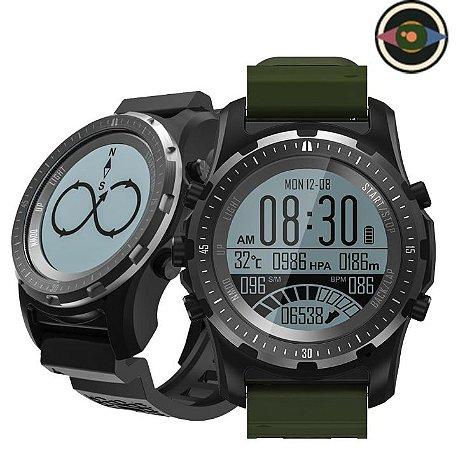 Bakeey S966 GPS Produto Importado Compra Segura Em Nosso Site.  Prazo de Entrega de até 35 Dias Uteis Dependendo da sua localização.