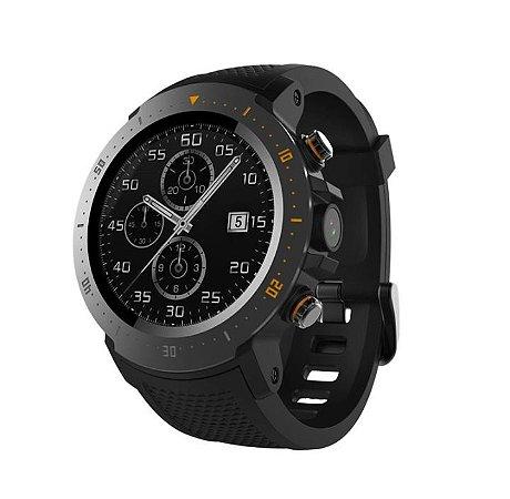 Bakeey A4 4G GPS 139 Produto Importado Compra Segura Em Nosso Site. Entrega de 15 a 25 Dias a partir da data de envio.