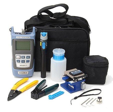 Kit ferramentas óptica Produto Importado Compra Segura Em Nosso Site. 🔥Entrega de 15 a 25 Dias a partir da data de envio 🔥.