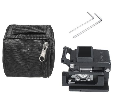 Klivador Optico Produto Importado Garantido Compra Segura Em Nosso Site. 🔥 Entrega de 25 a 25 Dias a partir da data de envio 🔥.