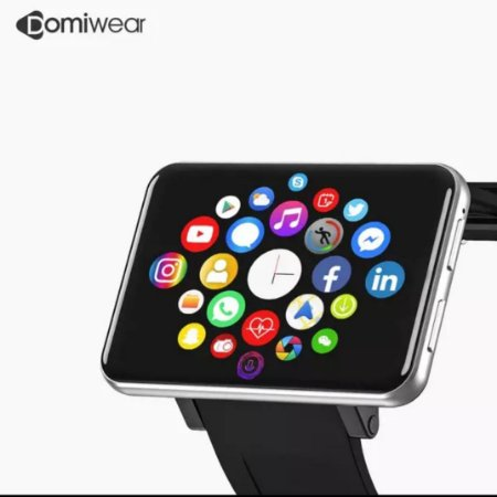 Phone Watch android