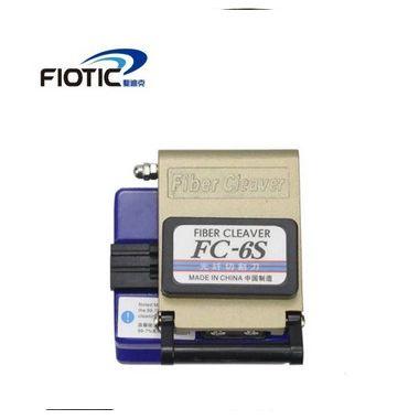 Clivador ótico FC-6S O melhor custo beneficio pode conferir