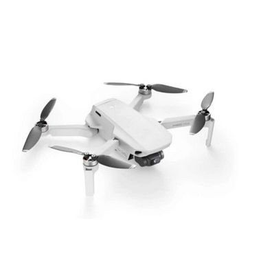 DJI Drone Mavic mini Fly Mais mini