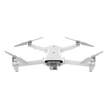 DRONE XIAOMI FIMI X8 SE 2020 8KM