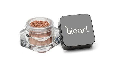 Sombra Bionutritiva Iluminadora 1,2g - Bioart - Vencimento 03/2020