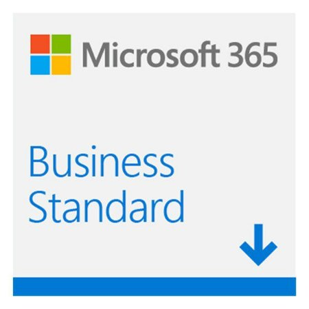 Microsoft 365 Business Standart ESD