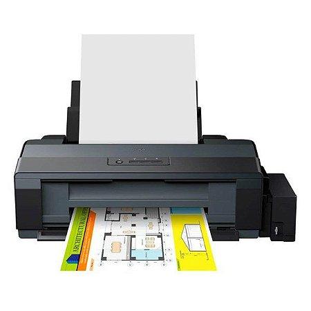 Impressora tanque de tinta Epson EcoTank L1300