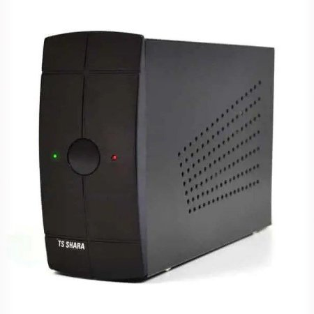 Nobreak TS Shara PowerUPS 700VA bivolt/115V (4009)
